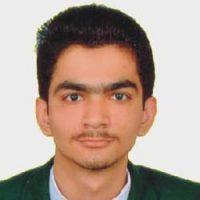 Garvit Chaudhary