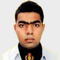 Swaroop Singh