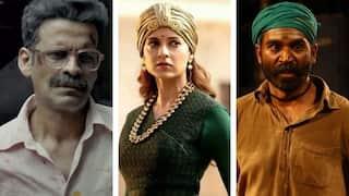 National Film Awards Announced