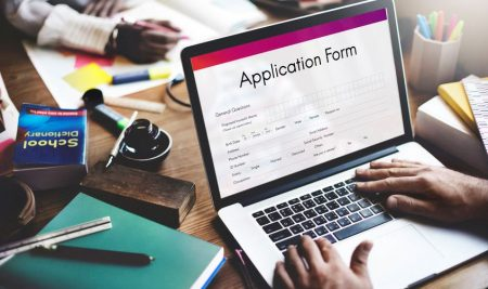 CLAT 2021 application form deadline extended till April 30