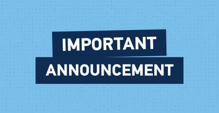 IMPORTANT_ANNOUNCEMENT-CCT