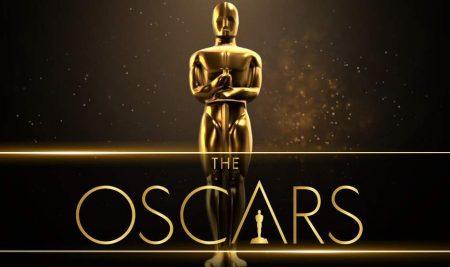 Oscars 2019: The 91st Academy Awards winners