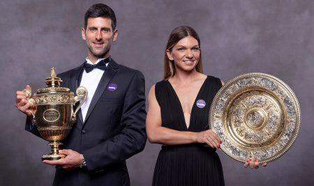 Wimbledon 2019: List of Winners