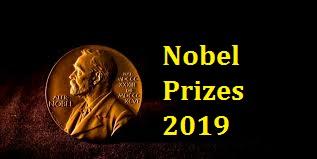 Ethiopian PM Abiy Ahmed Ali wins Nobel Peace Prize 2019