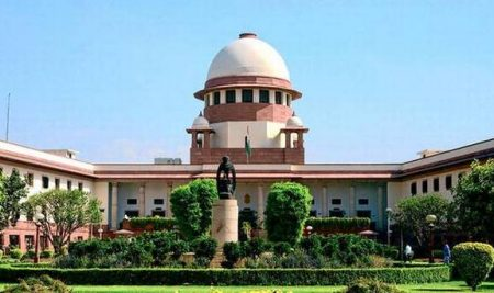 SC orders impartial inquiry into encounter of Telangana rape-murder accused