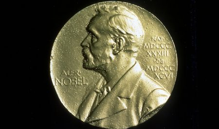 Nobel Prize 2021 in Economics awarded to David Card, Joshua Angrist and Guido Imbens